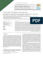 In vitro analysis of iron chelating activity of flavonoids.pdf