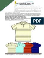 polo-box-cuello-rectilineo.pdf