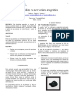 Pr_01_IpialesA_MoralesJ_PupialesJ.pdf