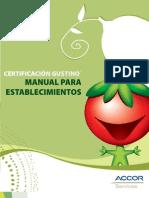 Manual de Certificacion Gustino