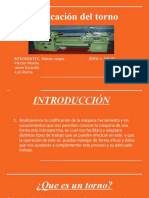 Codificación del torno.pptx