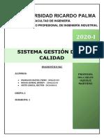 DIAGNOSTICO SGC.docx