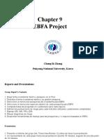 EBFA Project