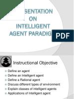 intelligentagent-140313053301-phpapp01