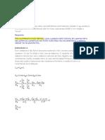 Atividade 1 Física Geral e experimental 2