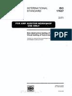 2 ISO  17637.pdf