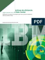 DataCenter_Efficiency_Study_IDC2012