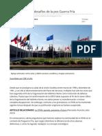 elordenmundial.com-La OTAN ante los desafíos de la pos Guerra Fría (1)