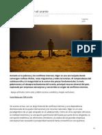 elordenmundial.com-Níger atrapado en el uranio