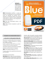 WEB_P05551_MANUAL_INSTRUCOES_BLUE_(APP_INSTALADOR)_REV1