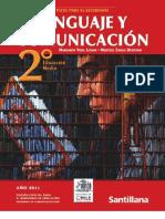 LyC II.pdf