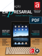 E-Book Comunicação Empresarial 2ª Edição