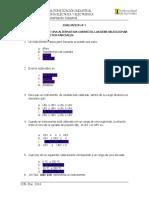 Evaluación_1-Copy