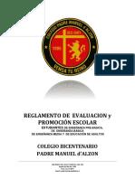 Reglamento_Evaluación_2019