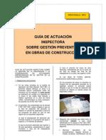 Guia de Actuacion Gestion Obras.fotos