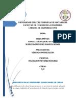 mecanica informe (1)
