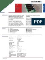 manual-c2-15-concens-ver-12-sep-2011_1
