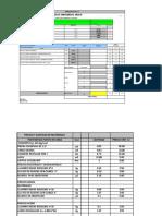 PRACTICA DE COSTOS U 2020-1-8