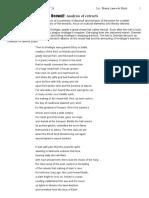 beowulf activities.pdf