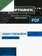 Criptografia2daParte