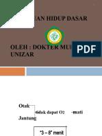 Penyuluhan BHD.pptx