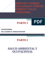 PRESENTACION MODULO IV-II CEPI OFICIAL 2020 Parte I