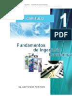 tema_1_libro_F_PARDO.pdf