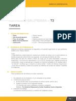 T2-Derecho empresarial