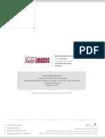 articulo Clausulas Abusivas México.pdf