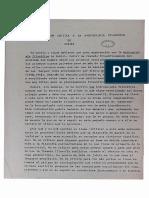 INTRODUCCIÓN CRITICA A LA ANTROPOLOGIA DE ZUBIRI_unlocked.pdf