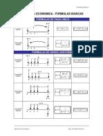 formulas_tasa_discreta_1.pdf