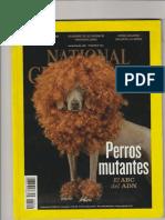 Lectura 1_Perros mutantes.pdf