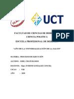 2 ANALIS DE DEMANDA DE ACCION DE AMPARO 2.pdf