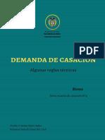 DEMANDA-DE-CASACIÓN-BIENES.pdf