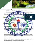 Info. Sheet 1.3-1.docx