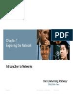 ITN_instructorPPT_Chapter1.pdf