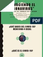 segundo ciclo coronavirus.pptx