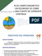 ACELERACION DEL PROCESO DE COMPOSTAJE DIAPOSITIVAS