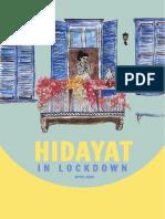 Hidayat - In Lockdown.pdf
