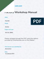 Hyundai Sonata Workshop Manual (V6-3.3L (2006))_Optimized