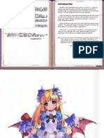 Monster Girl Encyclopedia - [batoto].pdf