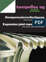Catalog_Kompaflex