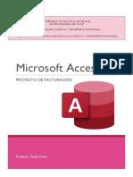 httpsmail-attachment.googleusercontent.comattachmentu0sview=att&th=16e0453c9e2763af&attid=0.1&disp=attd&realattid=f_k26