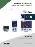 b70.3041.0fr.pdf