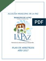 PLAN ARBITRIOS 2017.pdf