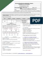 GUÍA # 7 DE MATEMÁTICAS GRADOS SEXTOS T.A.V. NÚMEROS DECIMALES.pdf