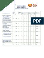 3rd-Grading-scienceV.docx