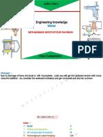 EK Motor [MOSTAFIZ-BMA 50].pdf