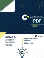 Unidad_1Cargador_Frontal.pdf