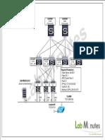 DC0036-Diagram